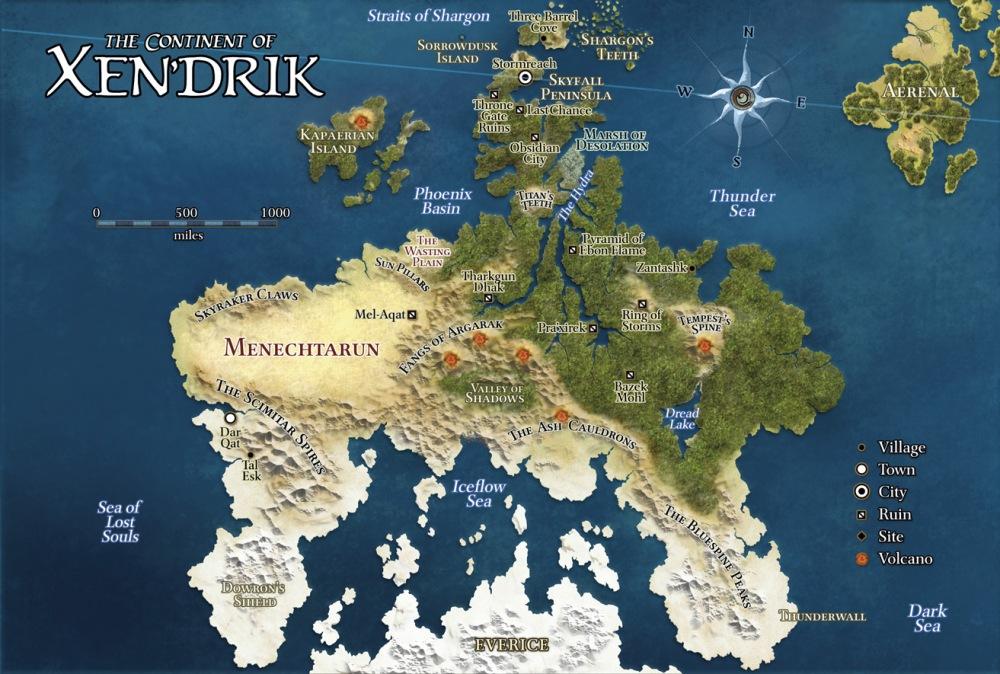 D&D_-_4th_Edition_-_Eberron_Map_Xen'Drik