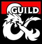 DungeonMaster's Guild
