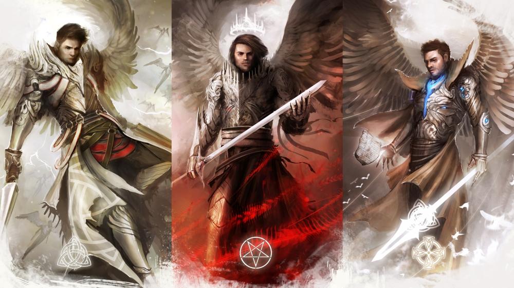 supernatural___angels_by_thedurrrrian-d6l04es.jpg